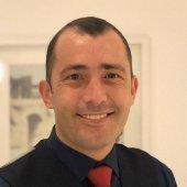 Gareth G