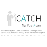 icatch.co.za